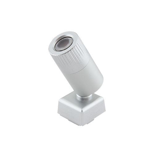 LED reflektor MICRO pro NAPLI, 1 W, 12V, 3000K
