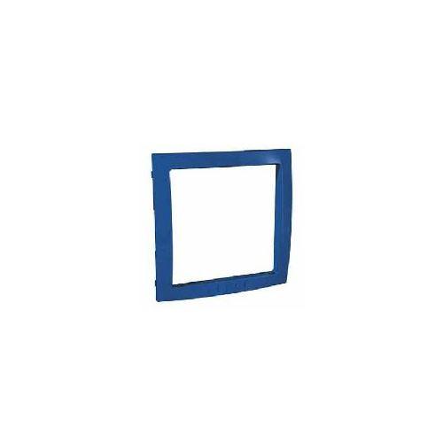 Dekorativní rámeček, Blue Schneider