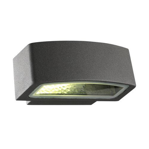 LED-POL Zahradní osvětlení JAVA ORO10024