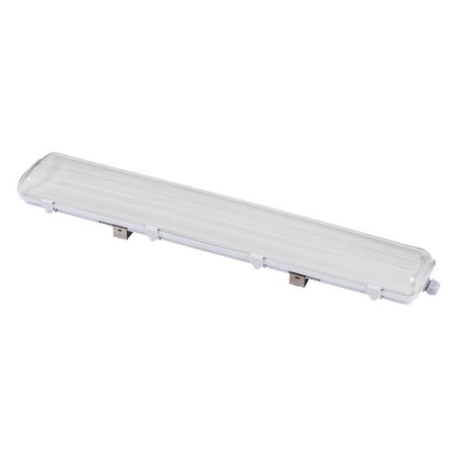 LED-POL Svítidlo ORO-ATLAS-BASIC-2XT860