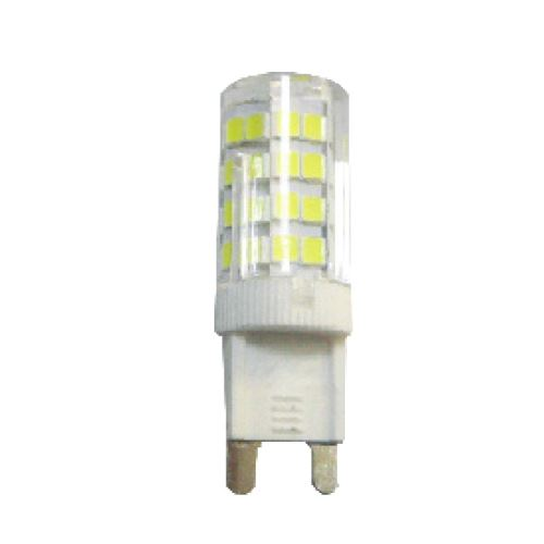 LED žárovka G9 5W 4000K 230V ACA-G928355NW