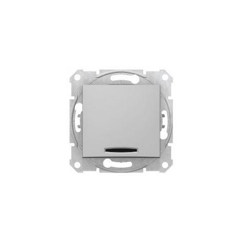 SPINAC R. 5, KPL DSE 05-02001-110101