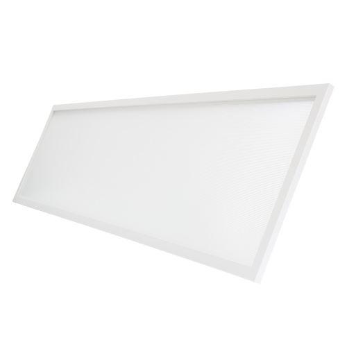 LED panel LEDPAN PRO2, 120 x 30 cm, 36W, 4000K, 4100lm, bílý - bez zdroje