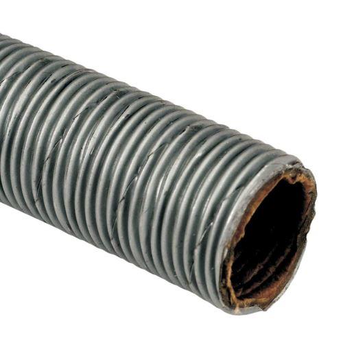 Trubka ohebná kovová 750N KOPEX 21,4mm 3316