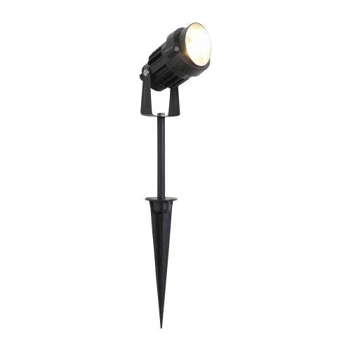 LED-POL Zahradní osvětlení RODO ORO10011