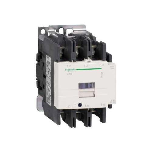 LC1D80P7 80A 230V AC stykač 80A 230V
