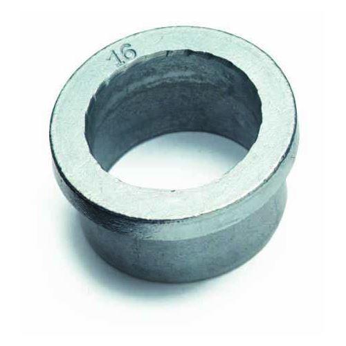 CIMCO 140930  Vodící kroužek PG 7