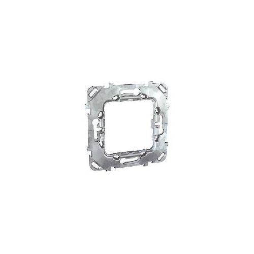Montážní rámeček Zamak - 2 moduly Schneider