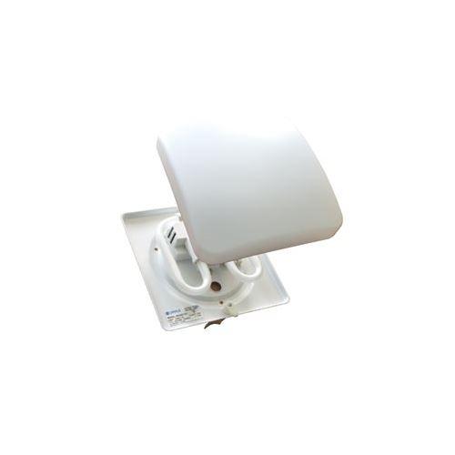 svítidlo FIMX 200/4000