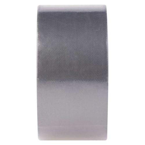 Univerzální páska 48mm / 10m DUCT TAPE