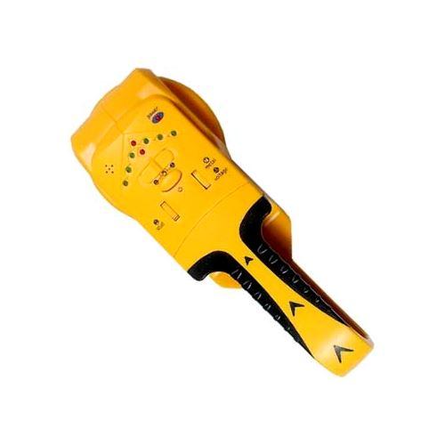 Detektor vodičů, kovu a dřeva FK902 7120143