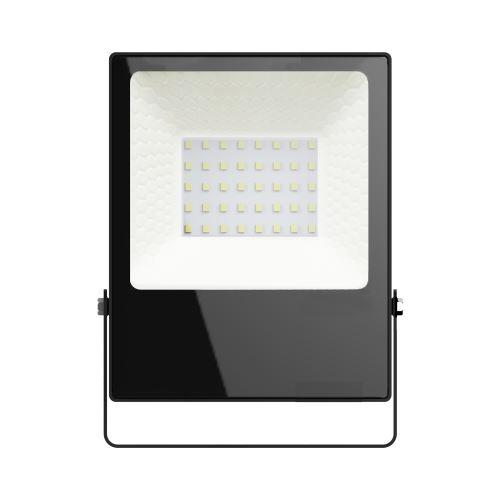 LED-POL LED REFLEKTOR ORO-HALOGEN-20W-DIODO-XP