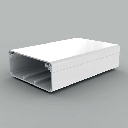 Lišta vkládací EKD100x40 (2m)