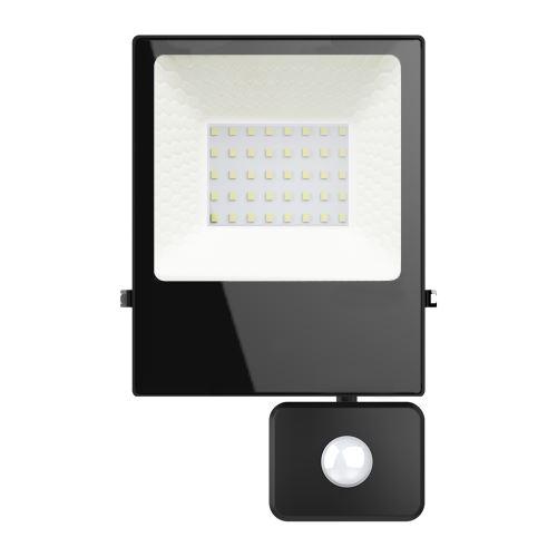 LED-POL LED REFLEKTOR ORO-HALOGEN-20W-DIODO-XP-PIR