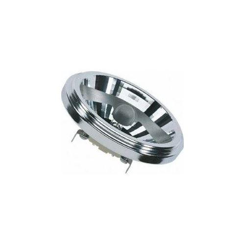 Osram HALOSPOT 111 41832FL 35W 12V G53 24st. halogenová žárovka