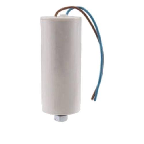 Kondenzátor kompenzační 50uF LCP0500021