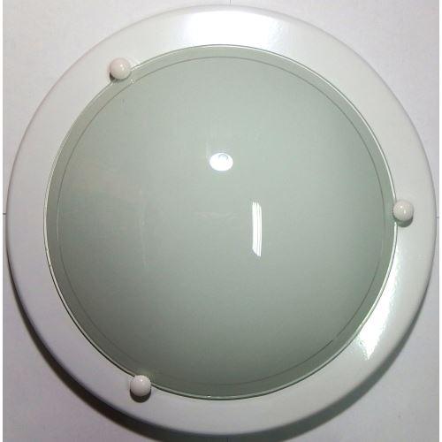 Svítidlo Rábalux 70700/01- bílé