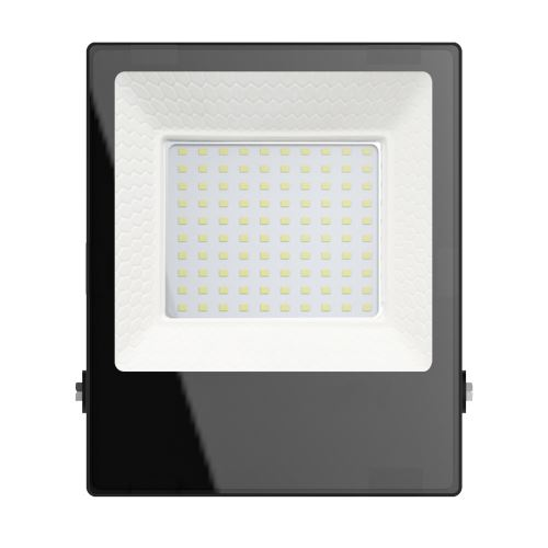 LED-POL LED REFLEKTOR ORO-HALOGEN-50W-DIODO-XP