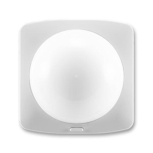 Snímač spínače automatického (kužel, úhel 120°), šedá, ABB Tango