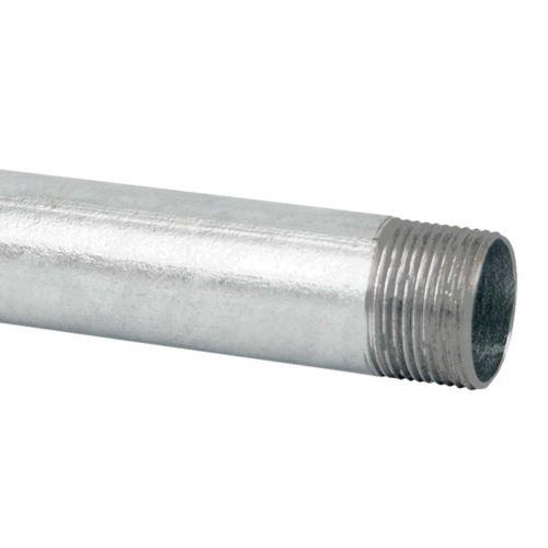 Ocelová trubka PC 16 (6016 ZNM)