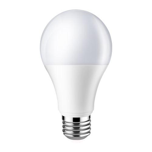 LED-POL Žárovka ORO-E27-A60-6,5W-RGBW