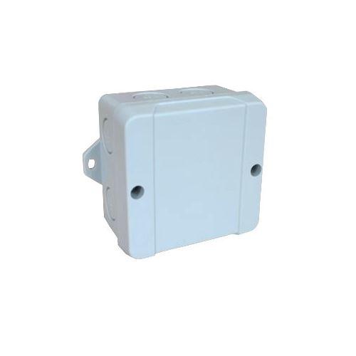 REGO 950 12 termostat
