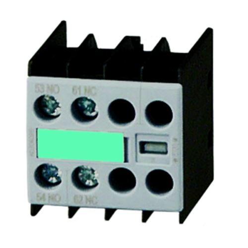 Spínač pomocný k ST 12 2Z/2V  PS-ST12X-C22 Conteo