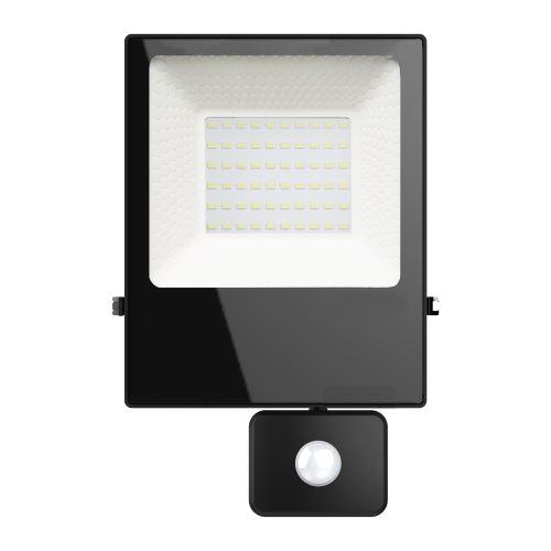 LED-POL LED REFLEKTOR ORO-HALOGEN-30W-DIODO-XP-PIR