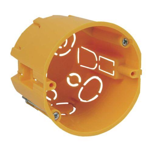 Krabice KPR 68/71L NA - univerzální ( KOPOS )