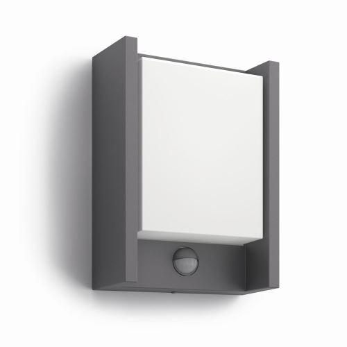 Svítidlo venkovní Arbour LED 6W 4000K 16461/93/P3