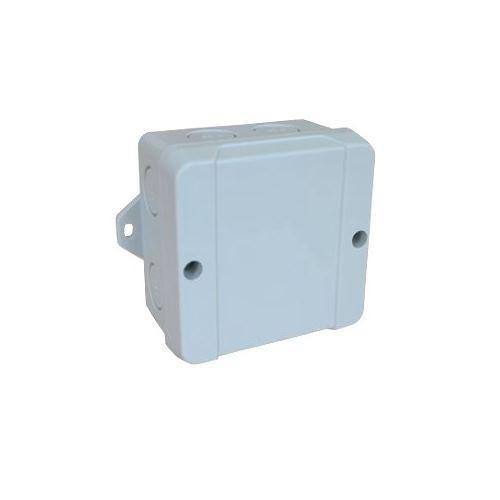 REGO 950 11 termostat
