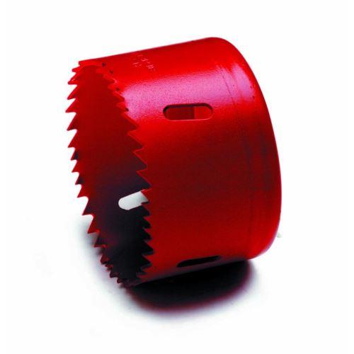 CIMCO 207475  Bimetalová korunka VARIO ? 75 mm