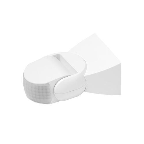 LED-POL Pohybový senzor ORO-SENSO-PIR-3