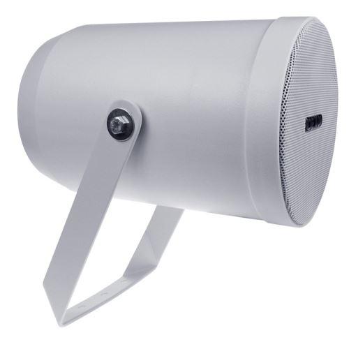 CSP 150 zvukový projektor