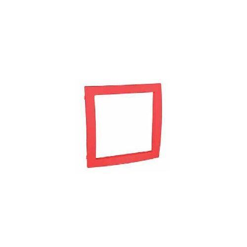 Dekorativní rámeček, Rojo Schneider