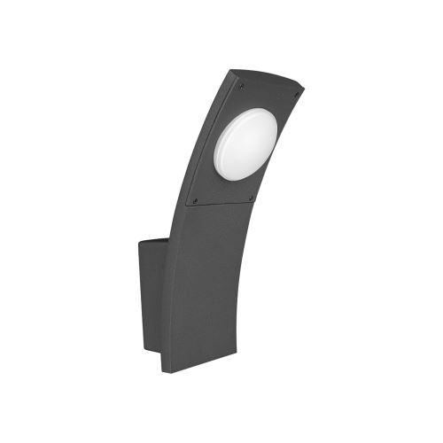 LED-POL Zahradní osvětlení LEO ORO10005