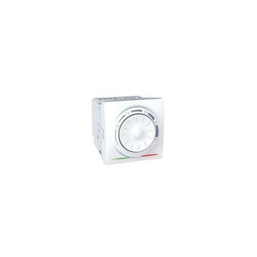 Termostat pro podlahové vytápění otočný, Polar Schneider
