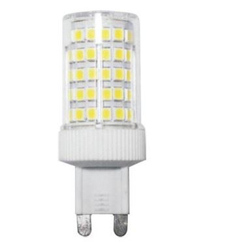LED žárovka G9 10W 4000K 230V (G9283510NW)